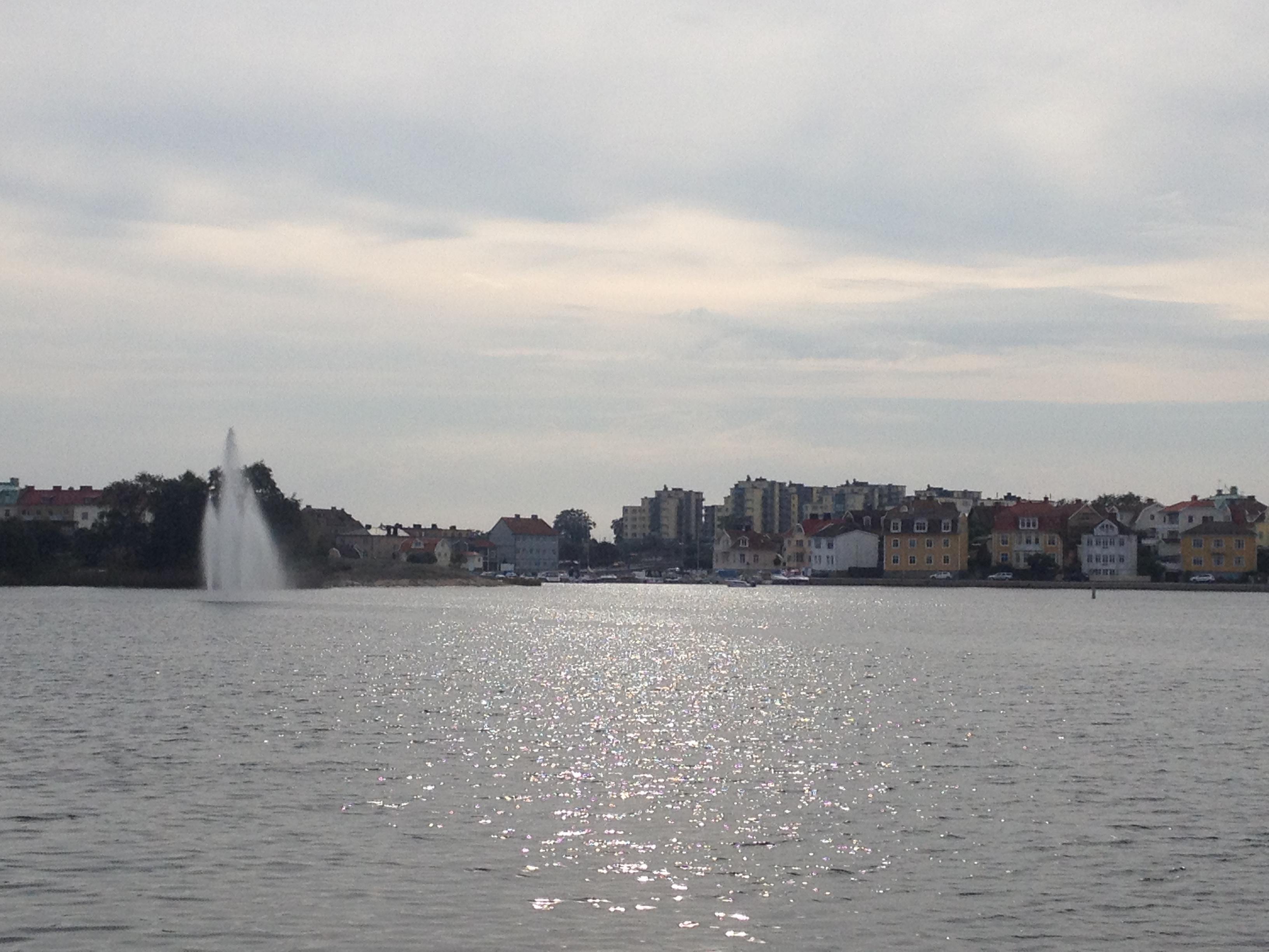 Morrum/Ronneby/Karlskroga