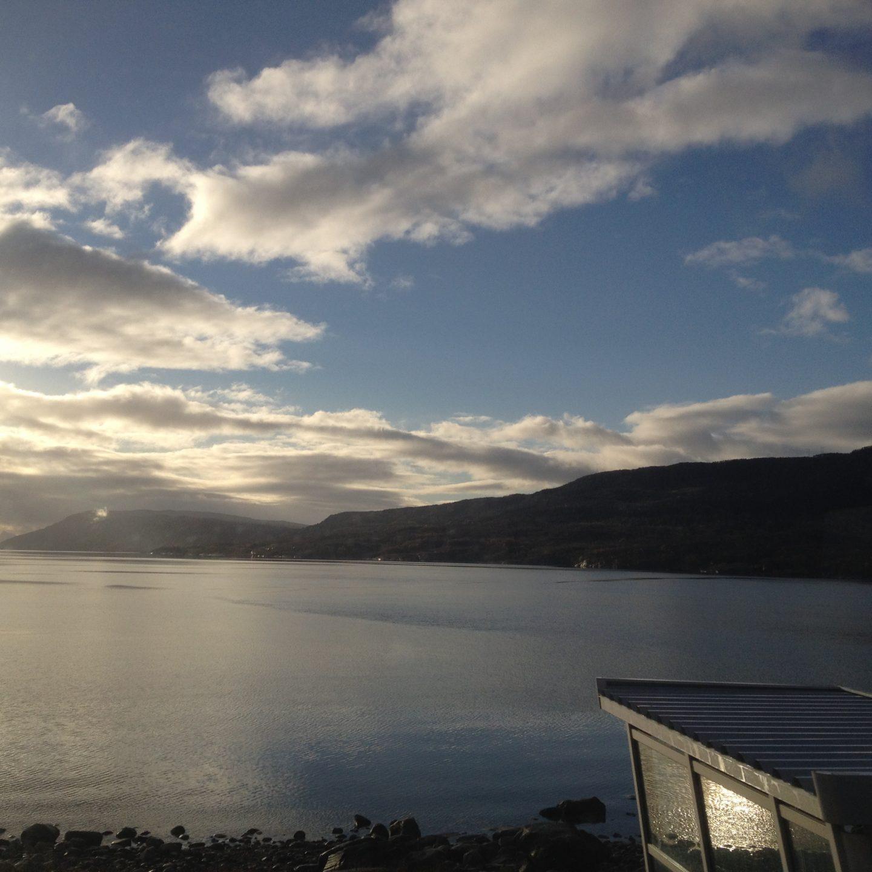 Bjerkvik (Narvik)